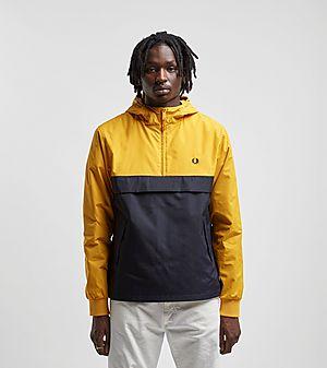 dbc5c9c4 Men's Coats & Jackets | Bomber, Parkas & more | size?