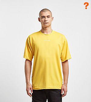 b2dc13f1cda adidas Originals T-Shirts   Men's   size?