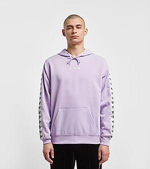 057d8a85 adidas Originals Clothing   Men's T-Shirts, Hoodies, Tracksuits   size?