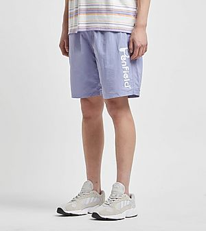 50fbaa85994bc Penfield Rossiter Swim Shorts Penfield Rossiter Swim Shorts