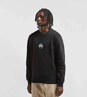 68147d8568 Stüssy Clothing & Accessories | size?
