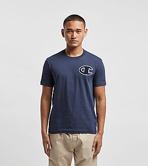 25b3559328 Champion Clothing, Trainers & Accessories | size?