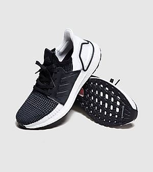adidas ultra boost 19 dames