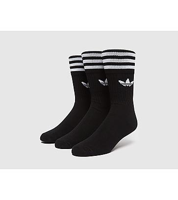 adidas Originals 3er Pack Socken