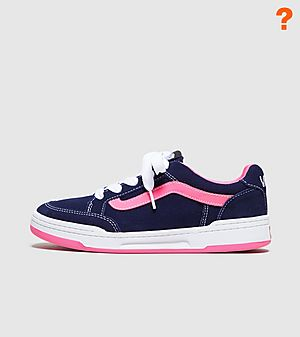 Sale | Vans | Size?