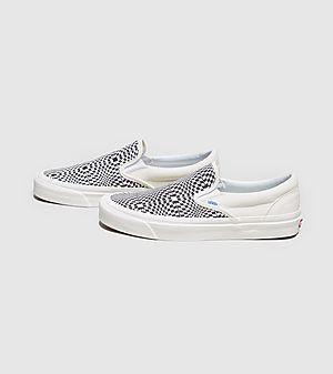 bd3c39f0213 Vans | Men's & Women's Shoes | size?