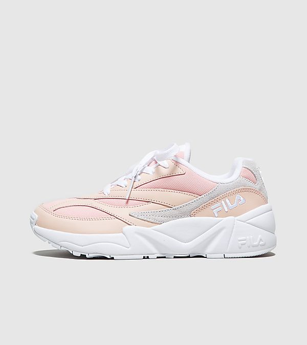 b85ebd671d size? | Shop Footwear, Clothing & Accessories | Trainers, T-Shirts ...