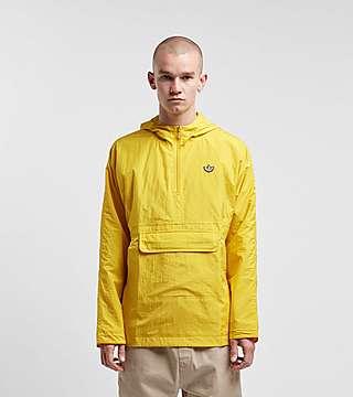 adidas Originals Jackets & Coats | Men's | size?