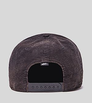 1d381b9b66807 Nike Washed Block Cap Nike Washed Block Cap
