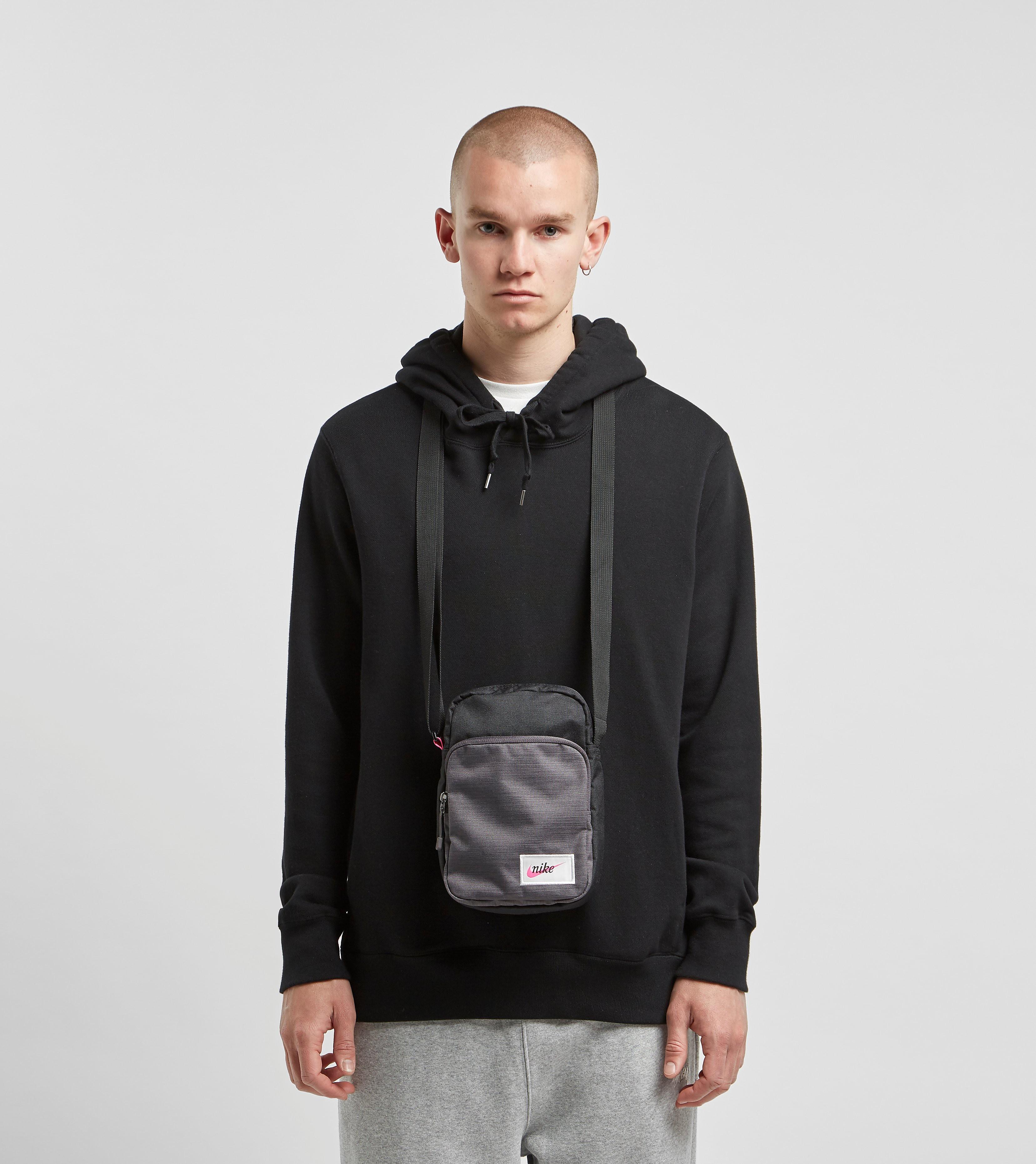 Nike Heritage Shoulder Bag