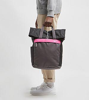 4bf068644 Nike Radiate Backpack ...