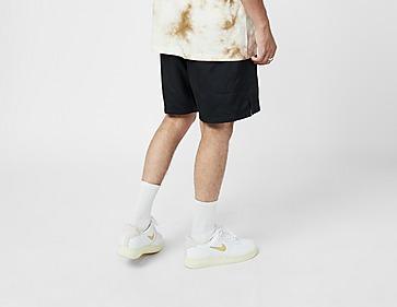 Nike Sportswear Swim Shorts