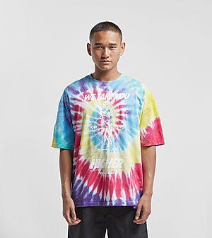 80eb9e0e4 Nike Clothing | Men's T-Shirts, Hoodies, Jackets, Shorts | size?