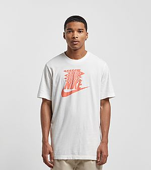 4b5a5d69 Men's T-Shirts | Stüssy, The Hundreds and more | size?