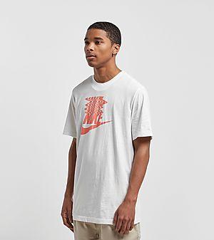 8e63eb84d Men's T-Shirts | Stüssy, The Hundreds and more | size?