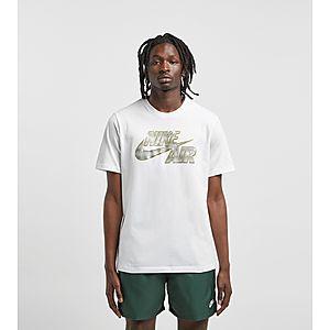 aa53639b Udsalg | Nike | Size?