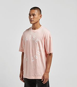 5f02a178675f2 ... Nike Club Essential Wash T-Shirt