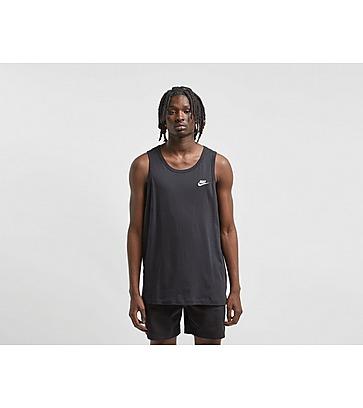 Nike Foundation Tank Top