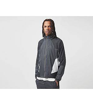 8fa72fff5 Nike Clothing | Men's T-Shirts, Hoodies, Jackets, Shorts | size?
