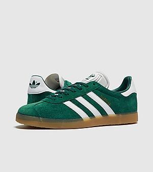 Adidas, Trainers, Continental, Indoor Gazelle, Spezial