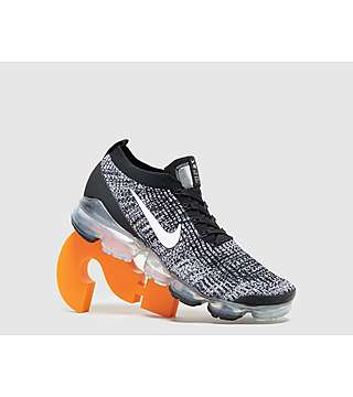 Acquista Nike Vapormax Flyknit Air Max Airmax 2019 Fly 2.0