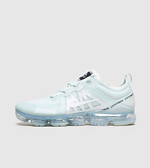 on sale 40eac c41aa Nike Air VaporMax 2019 ...