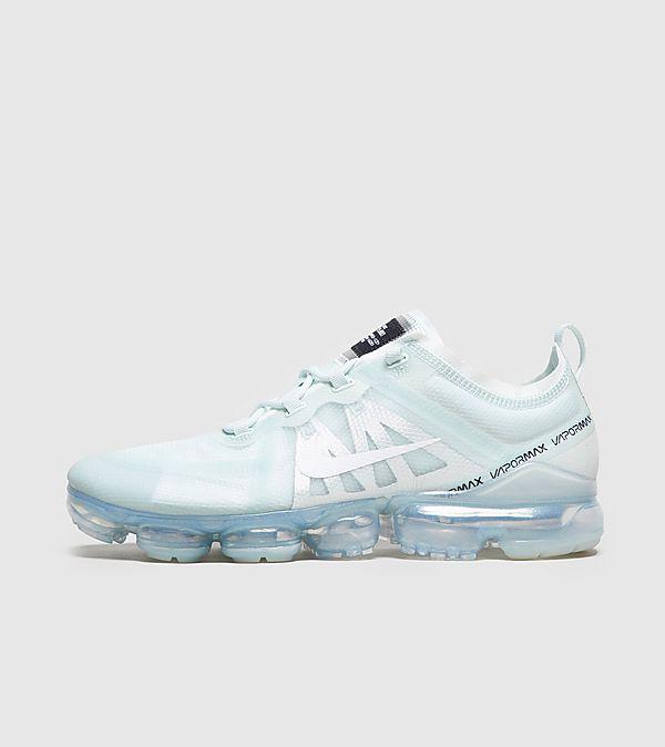 best service 8614c 93cd1 Homme  Femme. ACHAT RAPIDE. Nike Air VaporMax 2019