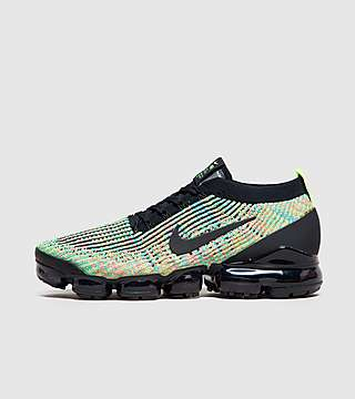 reputable site c251a 0ba77 Nike Air VaporMax | Flyknit, 2019, Plus | size?