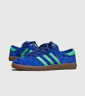 online store 63258 56dd2 adidas Originals Bern OG Women s adidas Originals Bern OG Women s