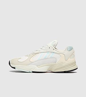 hot sale online 6b285 db23d adidas Originals Yung-1 ...