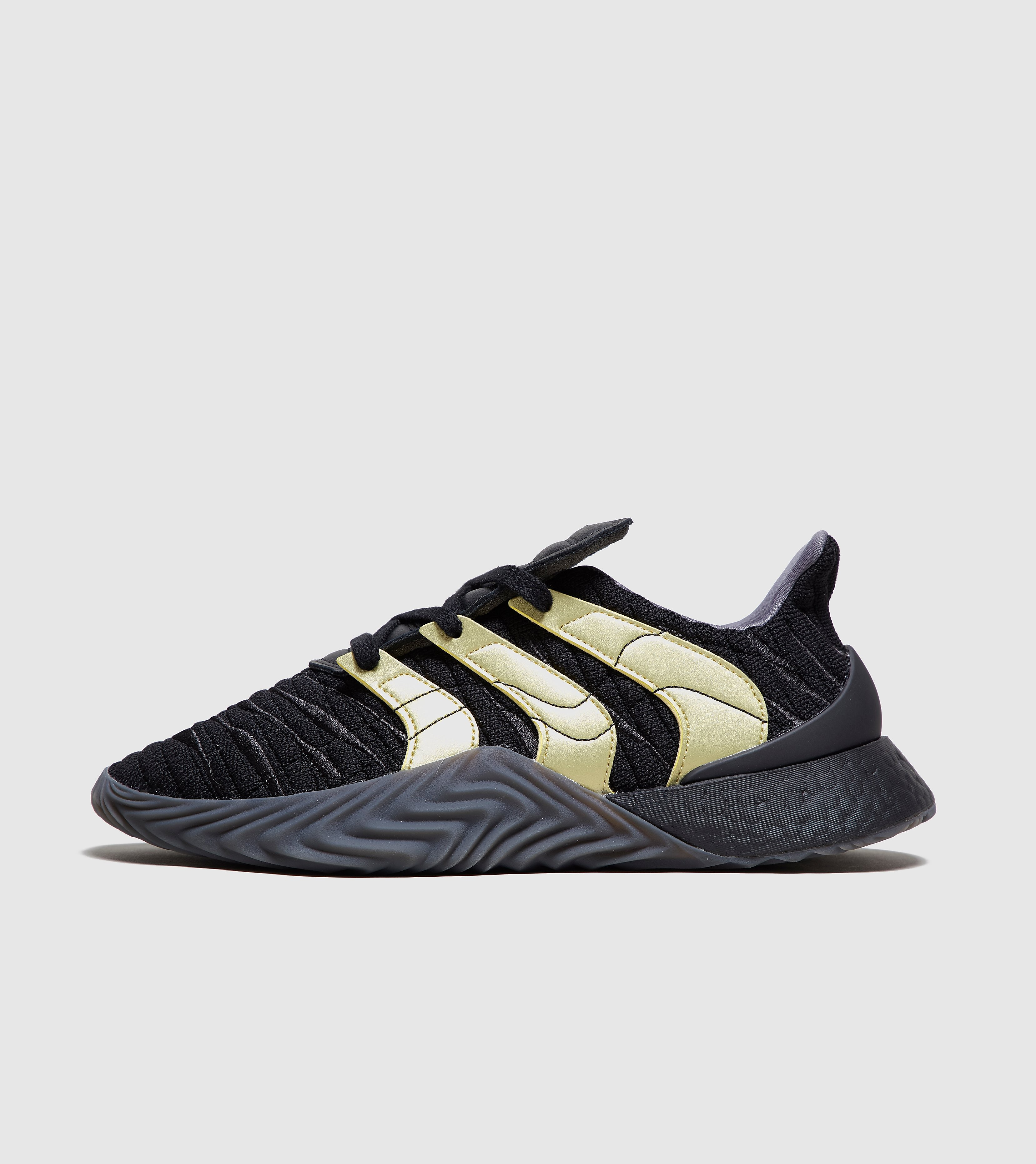 adidas Originals Sobakov Future