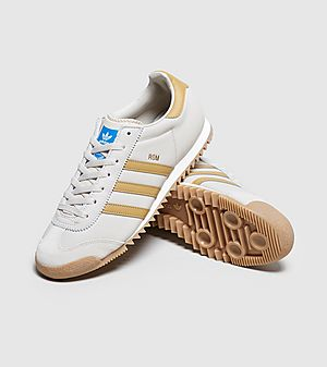 size 40 e7d77 36ba6 adidas Originals Rom adidas Originals Rom