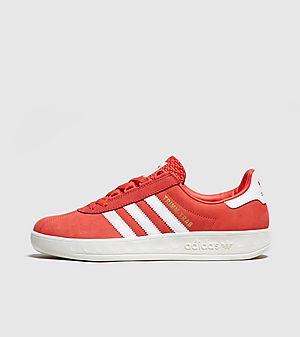 online store 18068 5af70 adidas Originals Trimm Trab  Rivalry Pack  ...