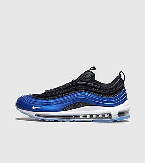 the latest 2d729 045af Nike Air Max 97 QS ...