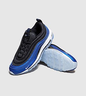 best loved bbbdb 32466 Nike Air Max 97 QS Nike Air Max 97 QS