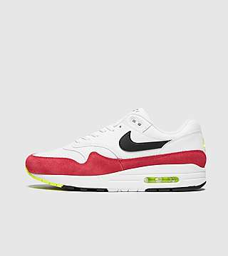 sélection premium 4d724 25349 Nike Air Max 1 | Size?