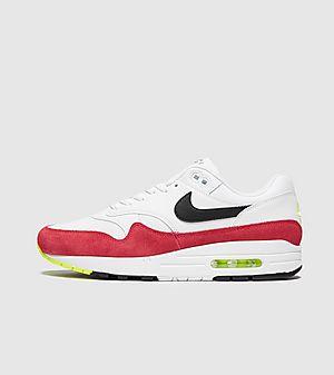 info for ad343 1ac0e Nike Air Max 1   Essential, OG, Premium   size?