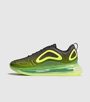 451c49ecc4 Nike Scarpe Uomo | size?