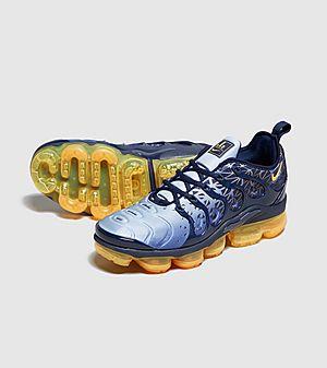 Nike Air VaporMax Plus sko til mænd