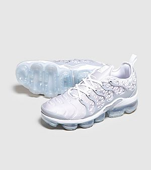 sports shoes 26dc8 e28d3 Nike Air VaporMax Plus Nike Air VaporMax Plus