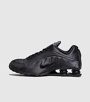 buy popular afd0e f6c6f Nike Shox R4 ...