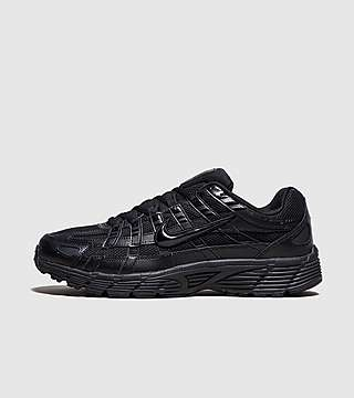 hot sale online b227e 73fe3 Nike SALE | Trainers & More | size?