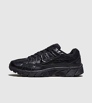 06ede447053 Size? | Shop for Men's footwear, clothing & accessories | Trainers ...