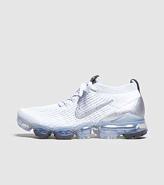 reputable site c7145 4790e Nike Air VaporMax | Flyknit, 2019, Plus | size?