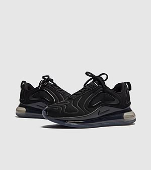 huge discount 465b9 69cdc Nike Air Max 720 Women s Nike Air Max 720 Women s