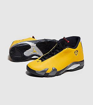 on sale d89aa c7c30 Jordan Air Retro 14 Jordan Air Retro 14