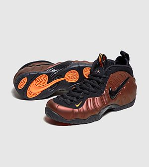 sports shoes a5f6f ac629 Nike Air Foamposite Pro Nike Air Foamposite Pro