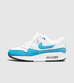 air max one bleu ciel