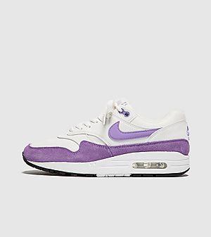 air max dames schoenen
