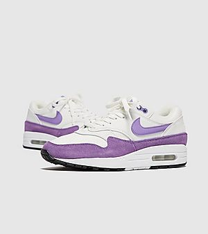 promo code 140cd 003d9 ... Nike Air Max 1 OG Women s